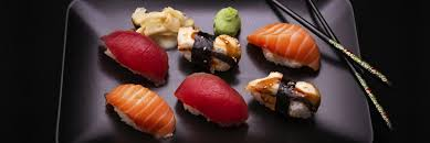 Wine Delivery Boston Boston Malden Ocean Sushi Restaurant We Serve Eat In With Beer