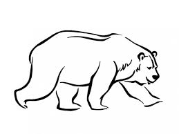 grizzly bear graphics free download clip art free clip art