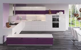 cuisine cristal conception de cuisine marseille aménagement salle de bain