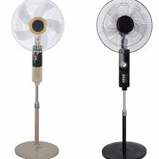 pedestal fan with remote buy cheap china pedestal fan with remote products find china