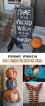 Outdoor Fall Decor Pinterest - best 25 fall porch decorations ideas on pinterest front porch