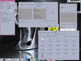 Home Design 3d Ubuntu Is There A Theme That Reprises The Old Sun Sparc Style Interface