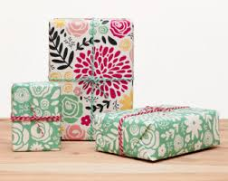wrapping paper sheets wrapping paper sheets etsy