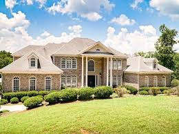 4 Bedroom House In Atlanta Georgia Lithonia Real Estate Lithonia Ga Homes For Sale Zillow