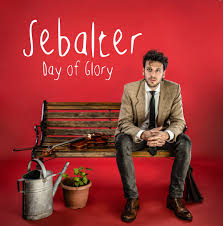where to buy a photo album where to buy debut album day of sebalter online