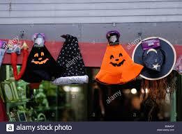 halloween hats novelty halloween hats stock photo royalty free image 20752859