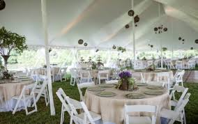 chair rental cincinnati renting a wedding tent in cincinnati advantage tent party rental