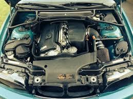 2002 bmw m3 engine 2x laguna seca e46 m3s german cars for sale