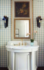 bathroom design wonderful powder room tile powder room ideas for
