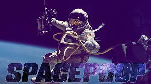 space challenge nasa