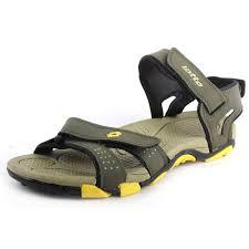 sandals for men buy mens u0027 sandals u0026 floaters online at best