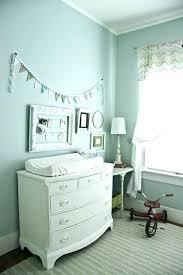 Retro Nursery Decor Appealing Vintage Nursery Decor Vintage Baby Furniture Vintage