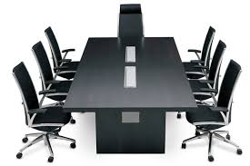 Office Meeting Table All Kinds Of Furniture Manufacturers In Bangalore Best All Kinds