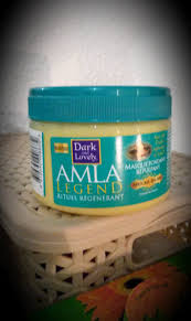 alma legend hair products dark lovely amla legend replenish hair mask review beauty