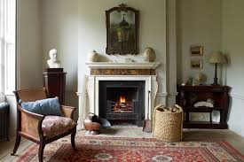 Antique Home Interior 50 Country House Interiors Ideas We Love Interior Design