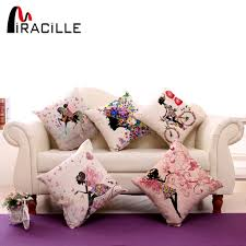Cheap Accent Pillows For Sofa by Makeovers And Cool Decoration For Modern Homes Sofas Center