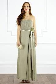 coast dresses uk maxi dress thyme wedding dress from coast bridesmaid