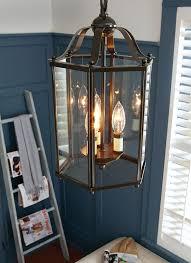 Sea Gull Lighting Fixtures Sea Gull Lighting Indoor Lighting Including Chandeliers Wall