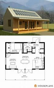 shed style house plans best 25 shed house plans ideas on tiny house plans