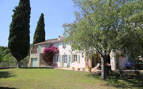house for sale in sanary sur mer buy house with sea view