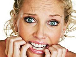 could your nail biting habits be genetic siowfa14 science in