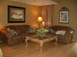 mobile home living room decorating ideas mobile homes living room ideas manufactured homes interior interior