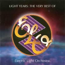 electric light orchestra ticket to the moon index of 03 downloads covers cd audio artiest e e electric light
