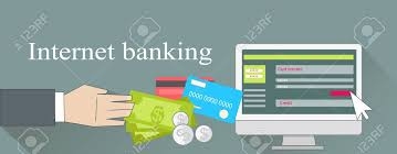 home design credit card banking money credit card banking bank and