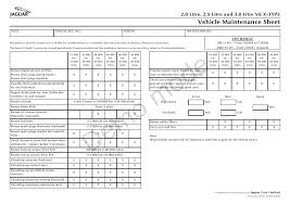 porsche 911 maintenance schedule porsche cayenne change schedule