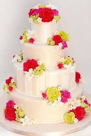 35 best weading cakes images on pinterest wedding cake designs