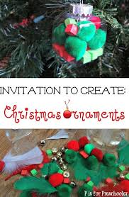 75 best ornaments for to make images on