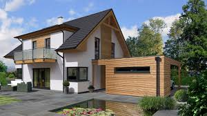 Zweifamilienhaus Zu Kaufen Wohnen Wohnen Im Waldviertel