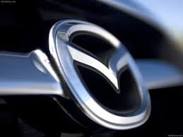 mazda car symbol mazda logo wallpaper