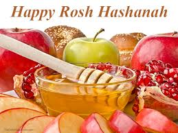 about rosh hashanah happy rosh hashanah the columbus team kw capital partners realty