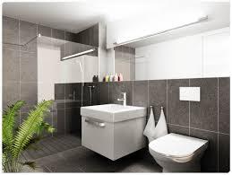 Kleines Bad Ideen Kleines Bad Einrichten 51 Ideen Für Gestaltung Mit Dusche