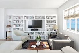 3d Interior Design Living Room 3d Living Room Set 3dsmax Vray Textures Light Setup On Behance