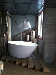 modernes badezimmer grau stunning modernes badezimmer grau photos home design ideas