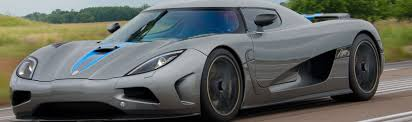 rare supercars five koenigseggs on track in monaco