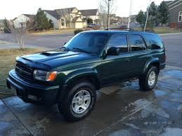 4runner 0 60 and driving toyota 4runner forum largest 4runner
