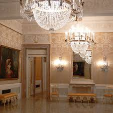Chinese Chandeliers Welcome To Chinachandelier Com We Specialize In Making High End
