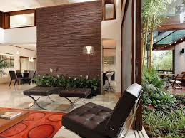70 different way to indoor plants decoration ideas in living room