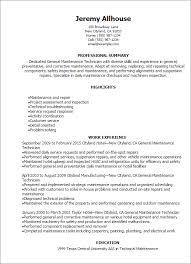 completed resume exles hvac technician resume exles novasatfm tk