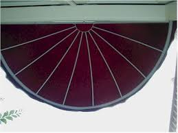 Dome Awning Dome Style Awning Photos Easyawn Do It Yourself Awning Kit