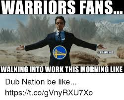 Dub Meme - 25 best memes about dub nation dub nation memes