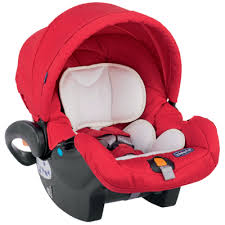 sieges auto carrefour siege auto carrefour simple rehausseur auto isofix carrefour with