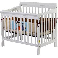 3 In 1 Mini Crib Complete Kits Ready To Ship Or Customized Kits To Any