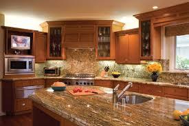 kitchen granite backsplash granite backsplash houzz