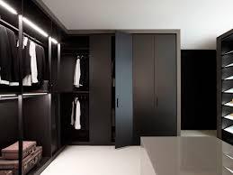 Bedroom Wardrobe Designs Latest Bedroom Wardrobe Storage Zamp Co