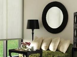 mirror home decor home decor mirrors pat home decor mirrors uk thomasnucci