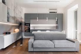 Minimalist Apartment Peralta Studio Design A Minimalist Apartment In The Historic